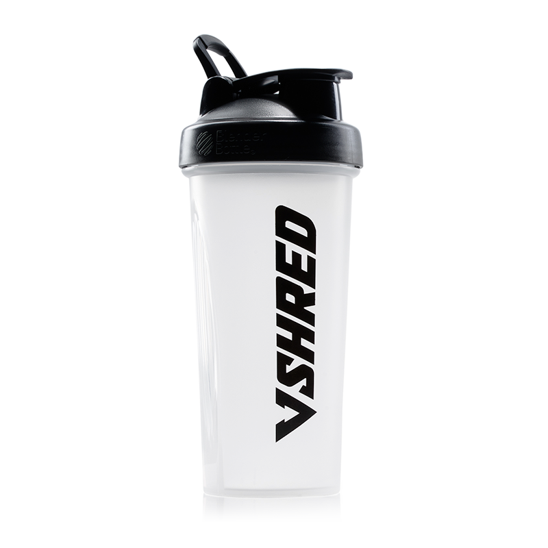 V Shred BlenderBottle®