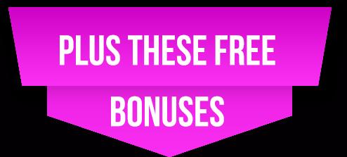 bonus header