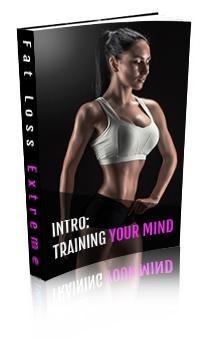 Training your mind